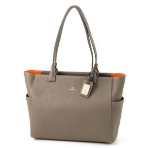 1de31a630c1d ペレボルサ×アンミカさんがコラボしたバッグと長財布がQVCに登場